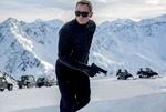 دنیل کرگ سال ۲۰۱۹ در نقش جیمز باند بازمیگردد