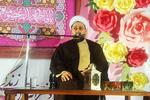 تنها راه ادای دین به امام راحل و شهدا حفظ انقلاب است