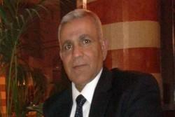 عمر معربوني: علي عبدالله صالح انتحر سياسياً قبل ان يُستَهدف جسدياً
