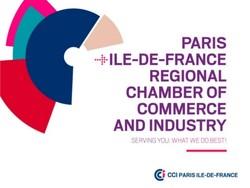 Paris Chamber