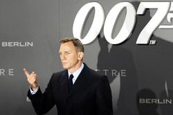 تاریخ ورود جیمز باند بعدی اعلام شد
