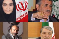 برترین های مدیریت ورزش شهروندی شمال تهران تقدیر می شوند