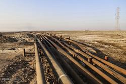 آغاز تعمیرات سالانه منطقه نفتی آغار