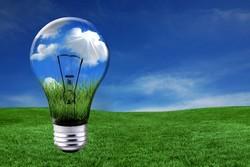 تخصیص ۲۵ درصد از ظرفیت جدید تولید برق به انرژیهای نو