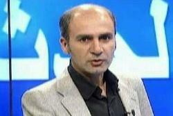 خبير سياسي كردي: إجماع دولي على رفض استفتاء اقليم كردستان العراق