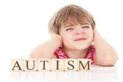 افزایش میزان استروژن در رحم ریسک بیماری اوتیسم را بیشتر می کند