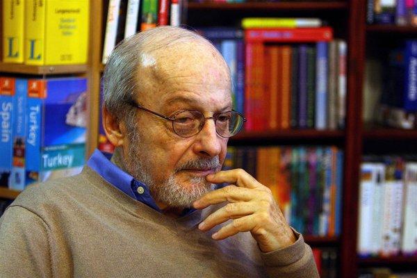 آخرین کتاب دکتروف به ایران رسید/ یک روایت غافلگیرکننده