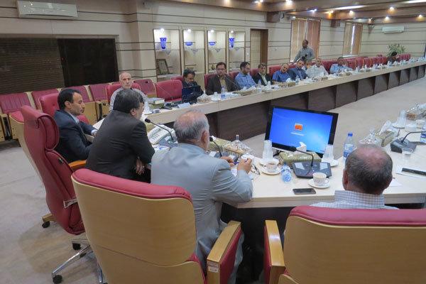 ۱۲۵۰ زائر از استان قزوین به حج تمتع مشرف می شوند