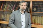 انتصاب مدیر پروژه راهاندازی خبرگزاری بینالمللی تصویری ایرانپرس