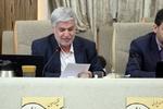 گزینه شهرداری اصفهان تا زمان آغاز به کار رسمی شورا مشخص می شود