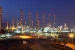 افزایش استخراج نفت از مخازن با فناوری نانو