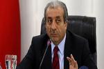 Erbil, referandum kararını kaldırmalıdır