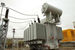 صنعت برق صنعتی تکنولوژیمحور است