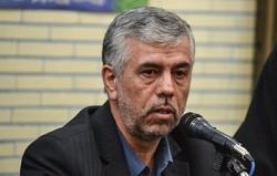 ضرورت تفویض اختیارات وزارت خانهها به استانها