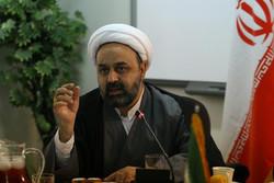 حمید شهریاری