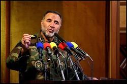 Iran Army forms 21 assault brigades