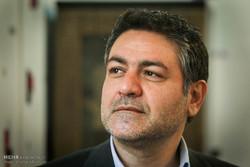 فرزاد طالبی به علی ترابی خوشامد گفت/ آرزوهایی برای موسیقی