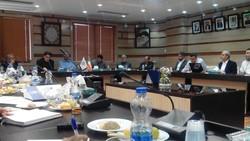 مرکز آموزش زبان فارسی در دانشگاه کردستان افتتاح شد