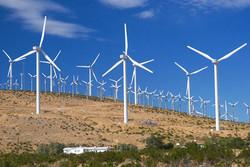 فوز مشروع ايراني للتوربينات الرياحية بذهبية سباق الاختراعات في كندا