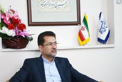 سید حسن حسینی شاهرودی نماینده مردم شاهرود و میامی در مجلس