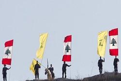 بازگشت اولین کاروان حزبالله پس از دستاوردهای گسترده در «عرسال»