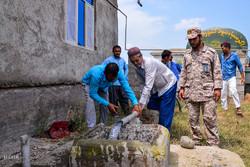 اهالی ۲۹ روستای زنجان از نعمت آب شرب بهره مند شدند