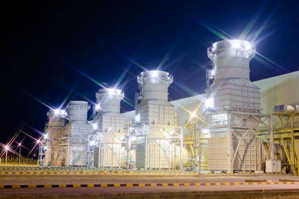 گاز نیروگاههای مقیاس کوچک وصل شد/میزان بدهی؛ ۷۵ میلیارد تومان