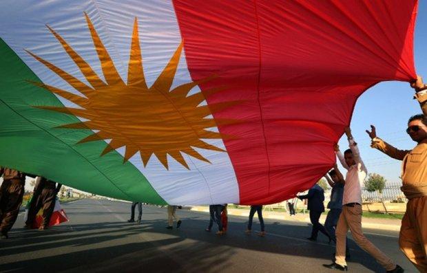 Eight reasons to say 'No' to Barzani's referendum initiative