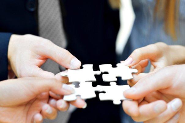 بیش از ۸۰ هزار میلیارد تومان محصول دانشبنیان تجاریسازی شد