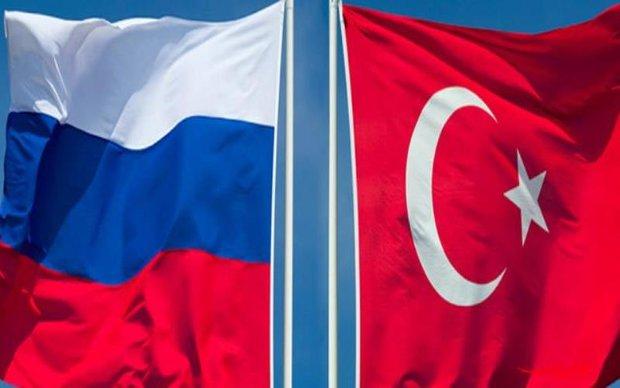 توافق روسیه و ترکیه در مورد ایجاد ثبات در ادلب