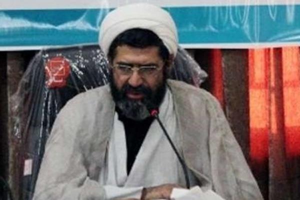 ستاد نمازجمعه مهریز ستاد برتر استان یزد شد