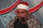 عبدالوهاب طنطاوی، قاری شهیر مصری درگذشت