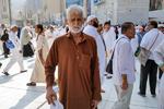 حمایت دولت غنا از برنامه سفر زیارتی مسیحیان این کشور به فلسطین
