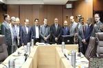 اولین دانشگاه خارجی علوم پزشکی عراق توسط ایران تاسیس می شود