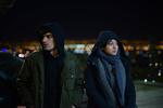 «ناپدید شدن» در بخش افق های جشنواره فیلم ونیز ٢٠١٧