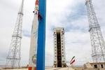 ایران ۱۴۰۴ در اختیار «فناوری بومی فضایی»/ ورود استارتاپها به فضا
