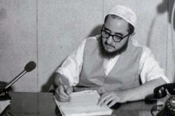 خبرنگاری که به دستور آیت الله خلخالی از اعدام رهایی یافت