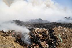 بوی قرارداد زبالهها در کرج بلند شد/حکایت چهار قرارداد و ۱۰ میلیارد خسارت