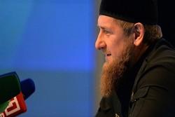رئیس جمهور چچن:حاضرم زندگیام را صرف محافظت مسجد الاقصی کنم