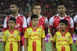 مثلت قرمز برانکو در لیگ ستارگان قطر تشکیل میشود