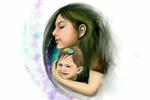 پیام تسلیت پدر و مادر «آتنا اصلانی» به والدین «بنیتا»