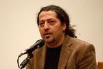 مدیرعامل مرکز گسترش درگذشت وحید نصیریان را تسلیت گفت