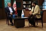 قالیباف عملگرا است/احمدینژاد گفت حاضرم به نفع هاشمی کنار بروم!