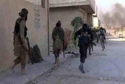 جەنایەتەکانی داعش لە نەینەوا کۆتایی نەهاتووە