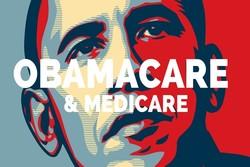 «بیمه سلامت همگانی»؛ برگ برنده دموکراتها در انتخابات ۲۰۲۰ آمریکا