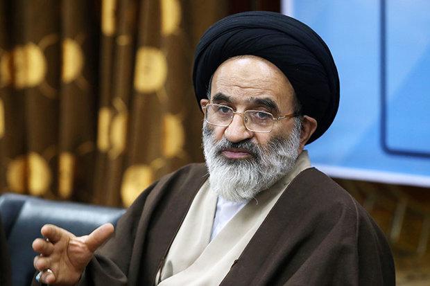 تقوي: ظروف المنطقة ليست مناسبة لتحسين العلاقات بين ايران والسعودية