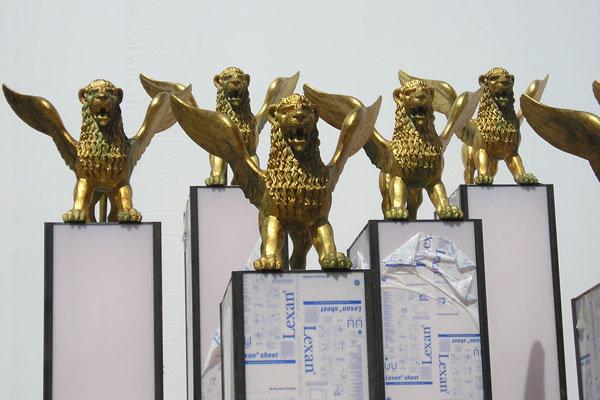 نامزدهای شیر طلای جشنواره ونیز معرفی شدند/ حضور دو فیلم ایرانی