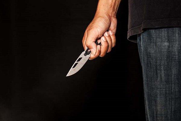 حمله با چاقو در نیویورک ۵ زخمی برجای گذاشت