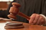 صدور ۲ حکم قضایی برای متخلفان محیط زیست در استان همدان