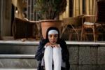 نامزدی «یادم تو رو فراموش» در جشنواره فیلمسازان مستقل برلین